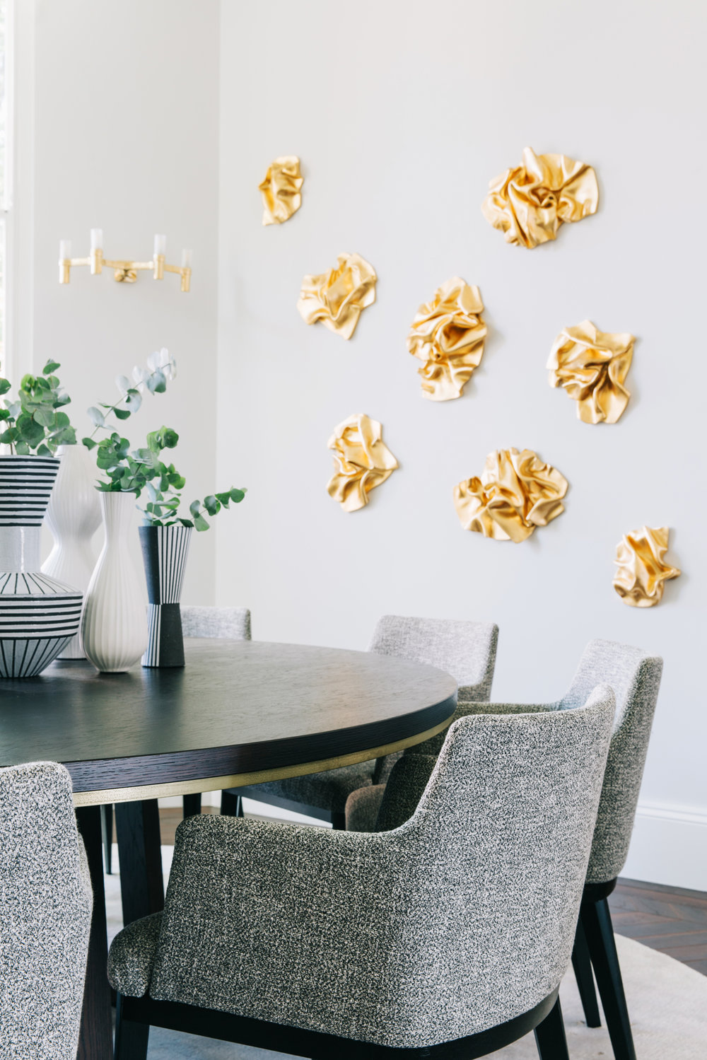 The_Wetherby_020_living_room_dining_room.jpg