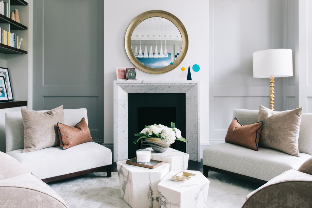 A_LONDON_The_Wetherby_08_living_room.jpg