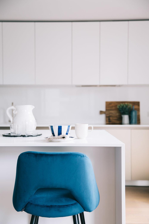 A_LONDON_Holland_Park_Villas_13_Kitchen_Dining_Area.jpg