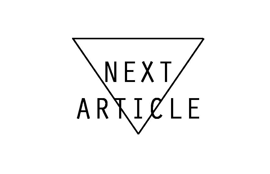 next button-02.png