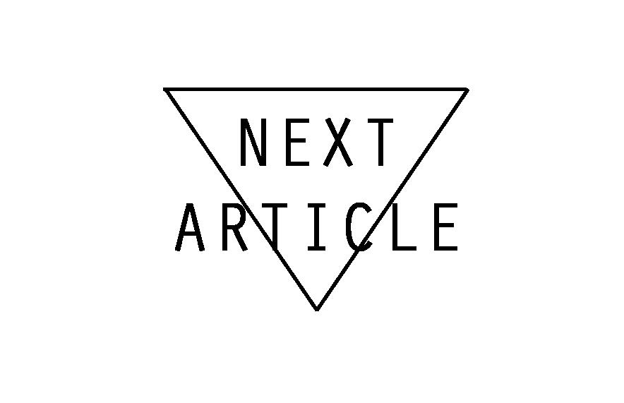 next button.png
