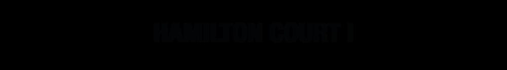 HAMILTON COURT I.png