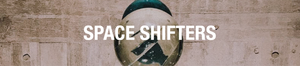 space shifters title.png
