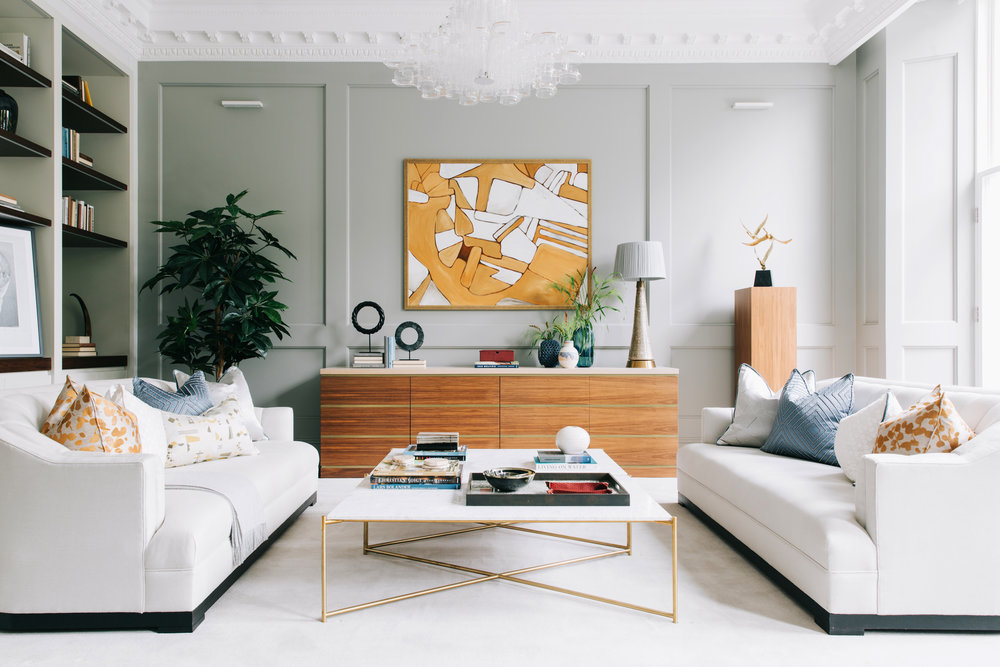 A_LONDON_The_Wetherby_01_living_room.jpg