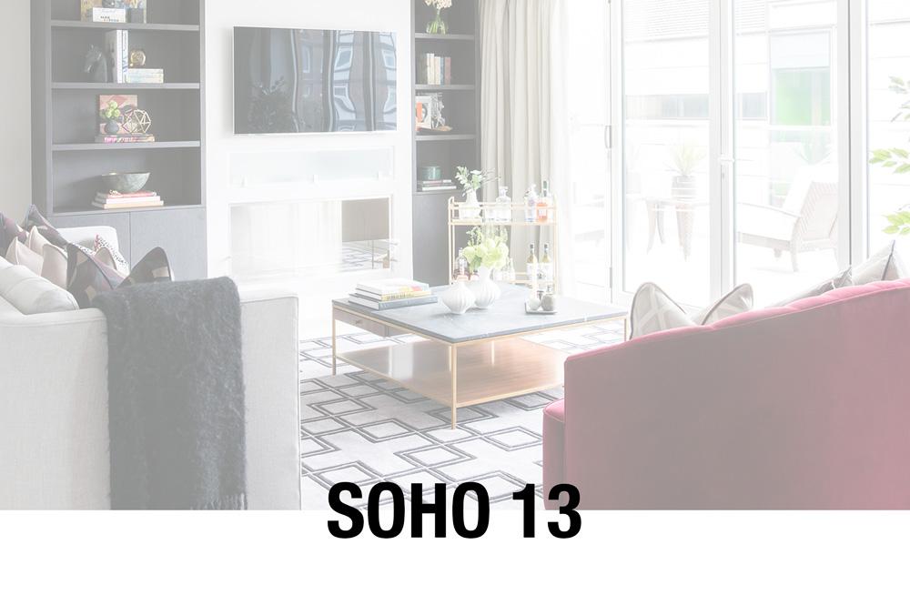 Soho-13.jpg