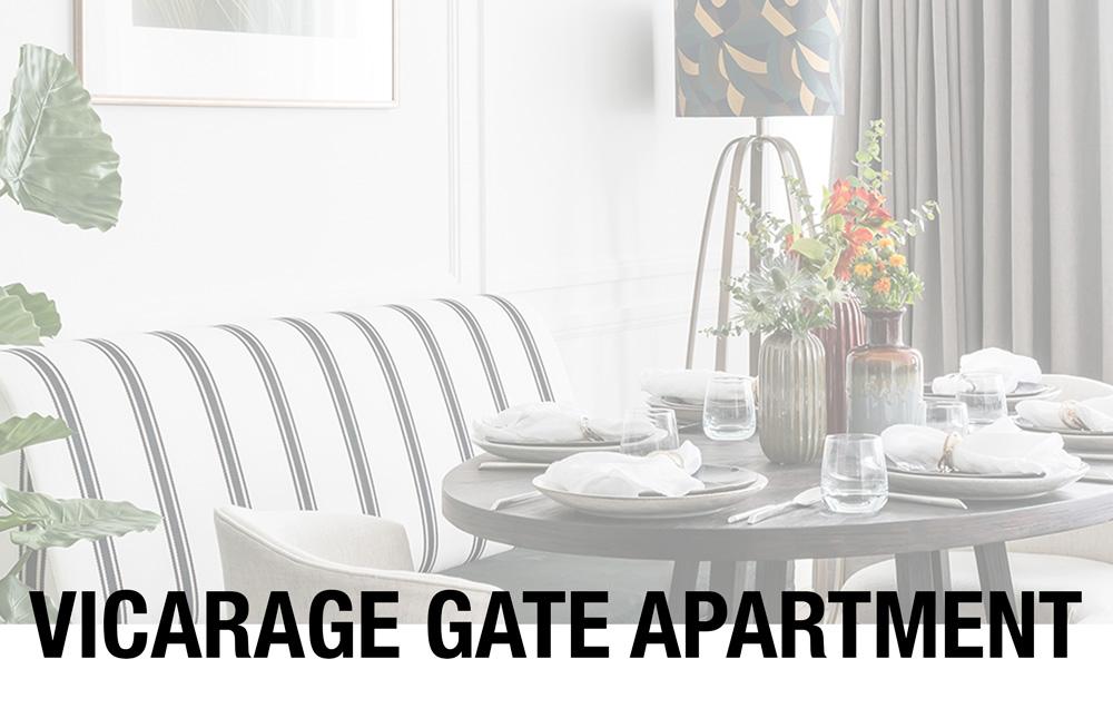 VG-Apartment.jpg