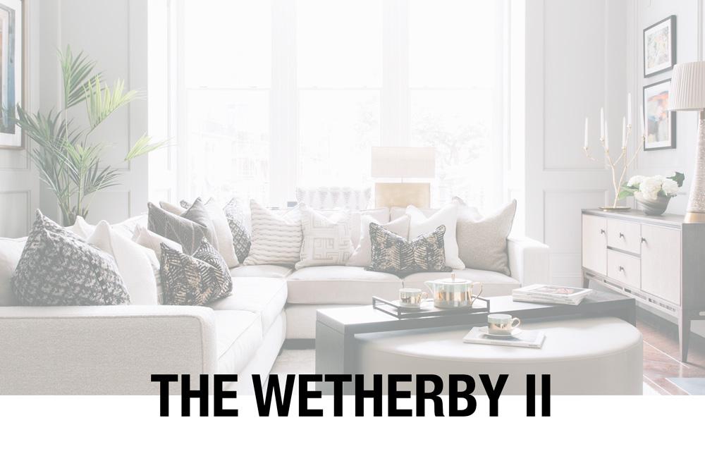 Wetherby-II.jpg