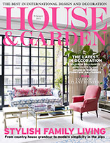 houseandgarden_cover