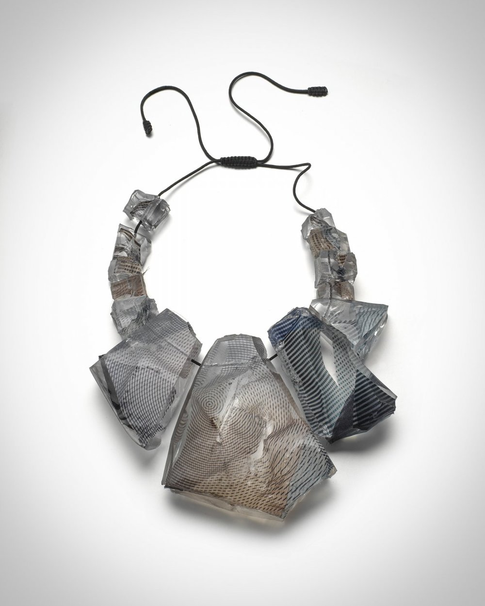 RiveRoshan_Necklace_Collaboration