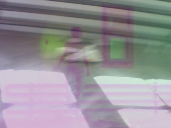 an der wand3.JPEG