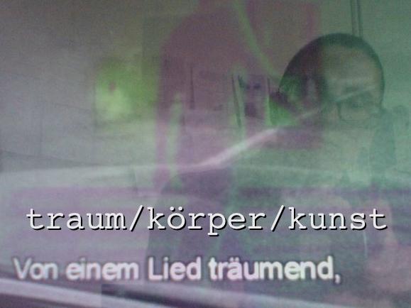 lied1.JPEG