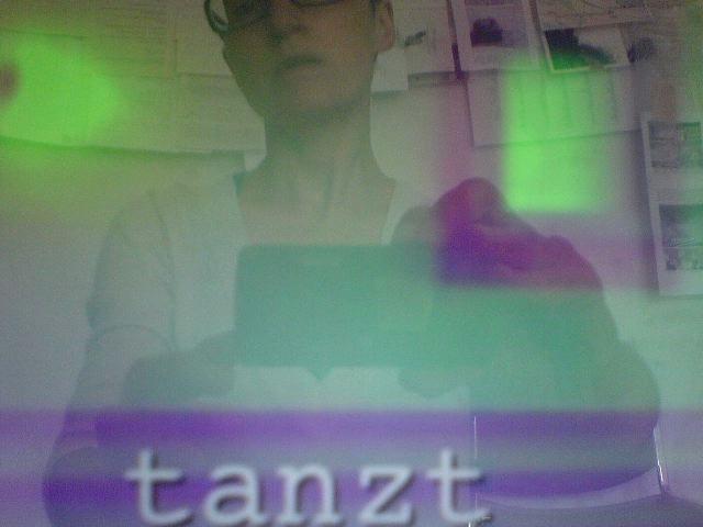 tanzt2.JPEG