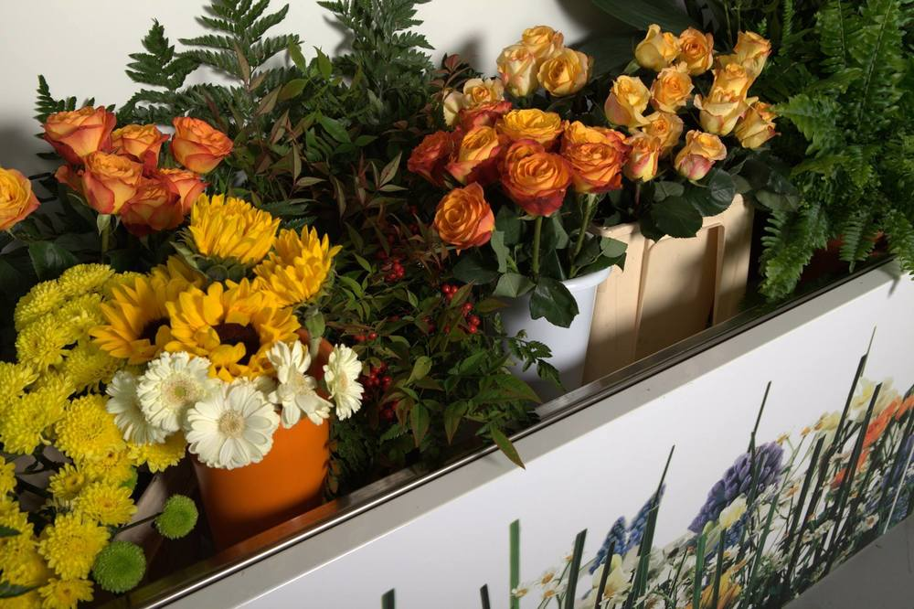 fresh-flowers-tank.jpg