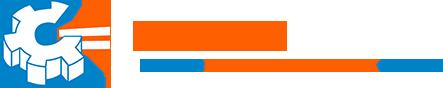 verbeek-logo