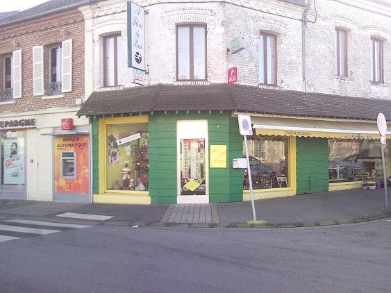 A Fleur De Rue 2.JPG