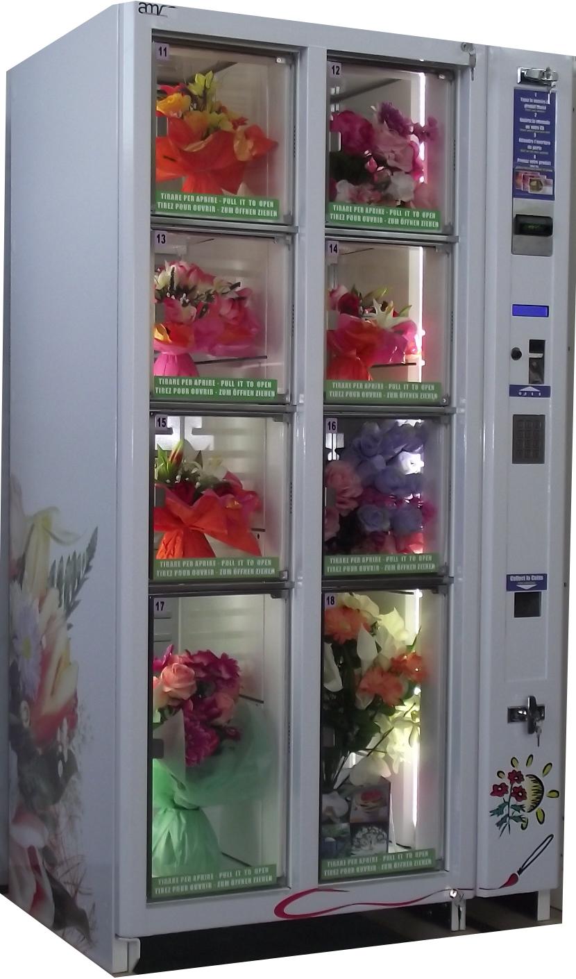 Flower Box master.jpg