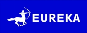 nuevo logo en horizontal azul.jpg