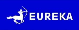 nuevo+logo+en+horizontal+azul.jpg