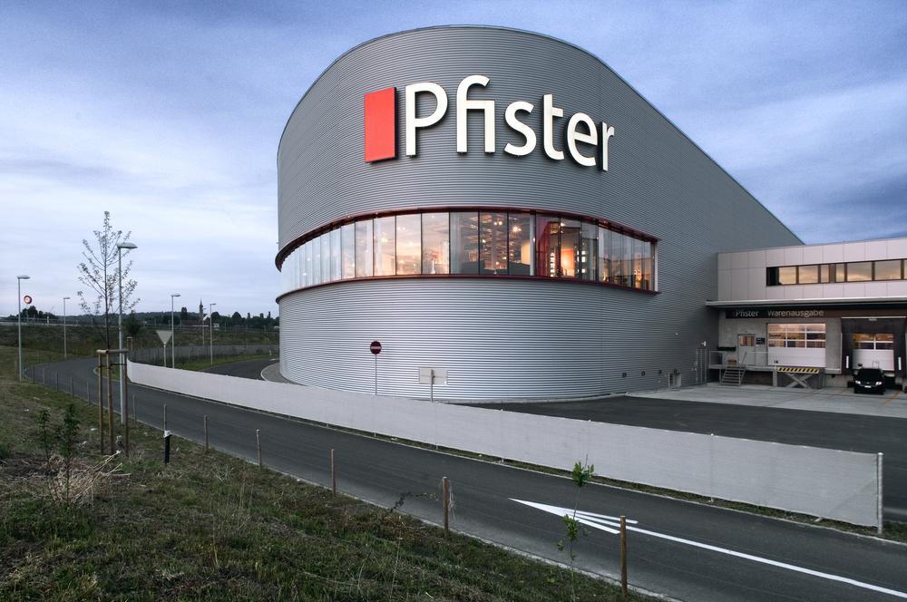 262 Moebel Pfister Lyssach Fsp Wall