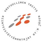 kiinteistotyo_logo.jpg