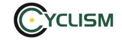 cyclism logo.jpg