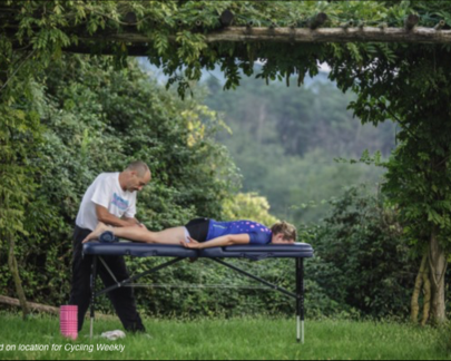 massage 1.png