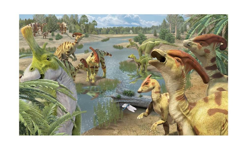 Hadrosaurs_AW_Rev2.jpg
