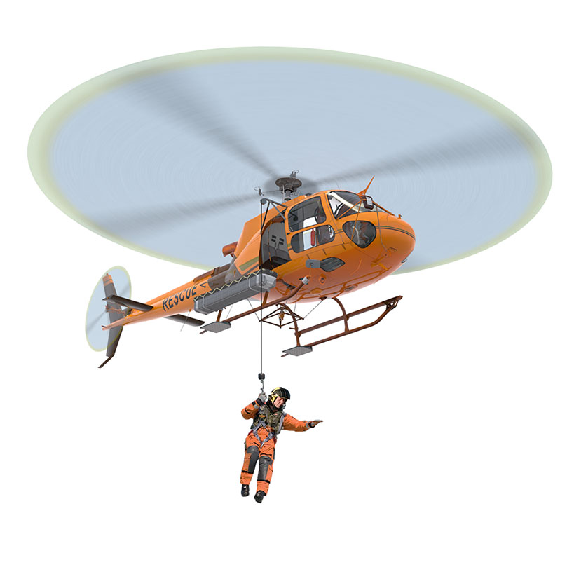 RescueHelicopter.jpg