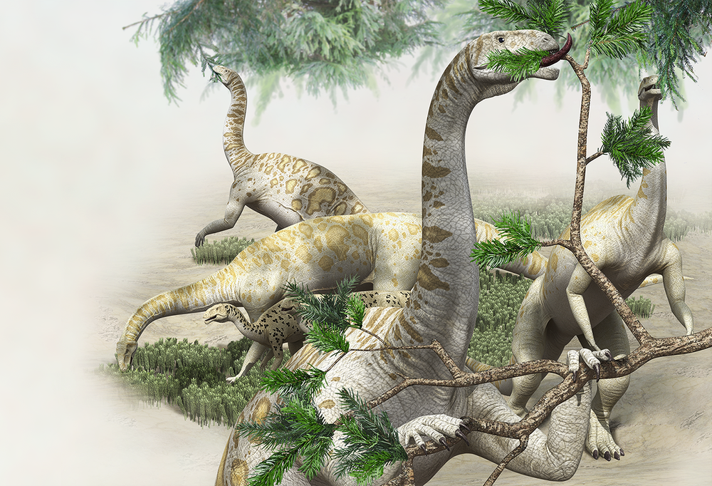 Plateosaurs.png