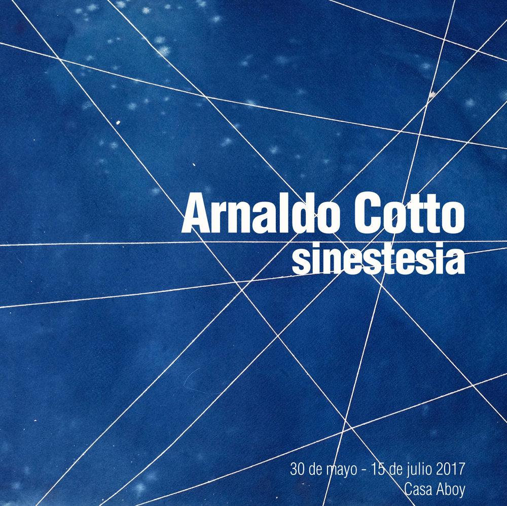 catálogo sinestesia-1.jpg