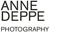 ANNE DEPPE PHOTOGRAPHY