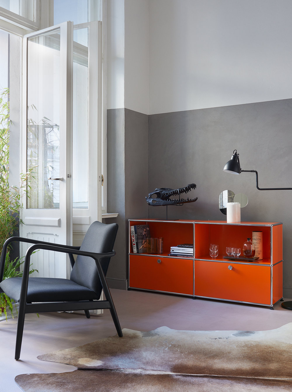 USM_Sideboard-Orange_0067v2.jpg