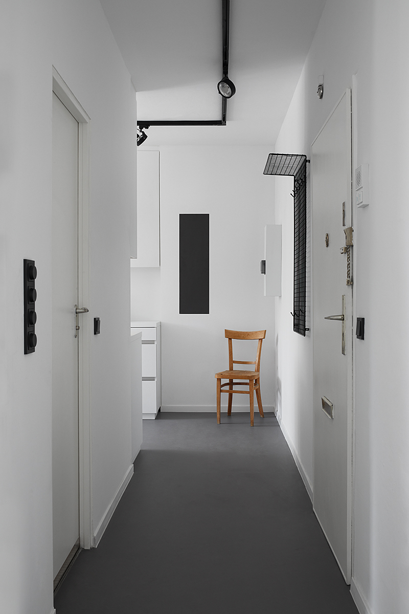 STUDIO FABIAN FREYTAG, PHOTO:ANNE DEPPE
