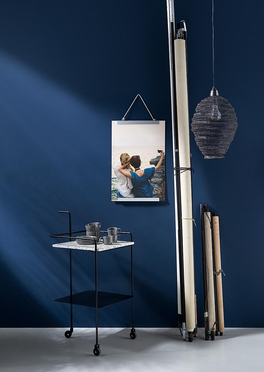 Bilder.de, Photo: Anne Deppe, Styling: nici Theuerkauf, Agentur : Jung von Matt
