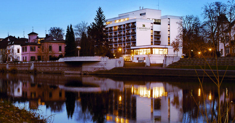 Casino Bad Kreuznach