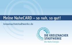 SWK_NaheCARD_VS+Schatten.jpg