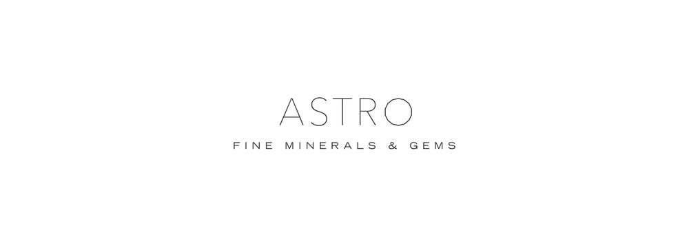 Astro_logo_01.jpg