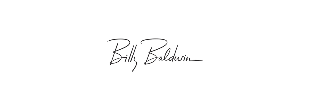 BillyBaldwin_logo.jpg