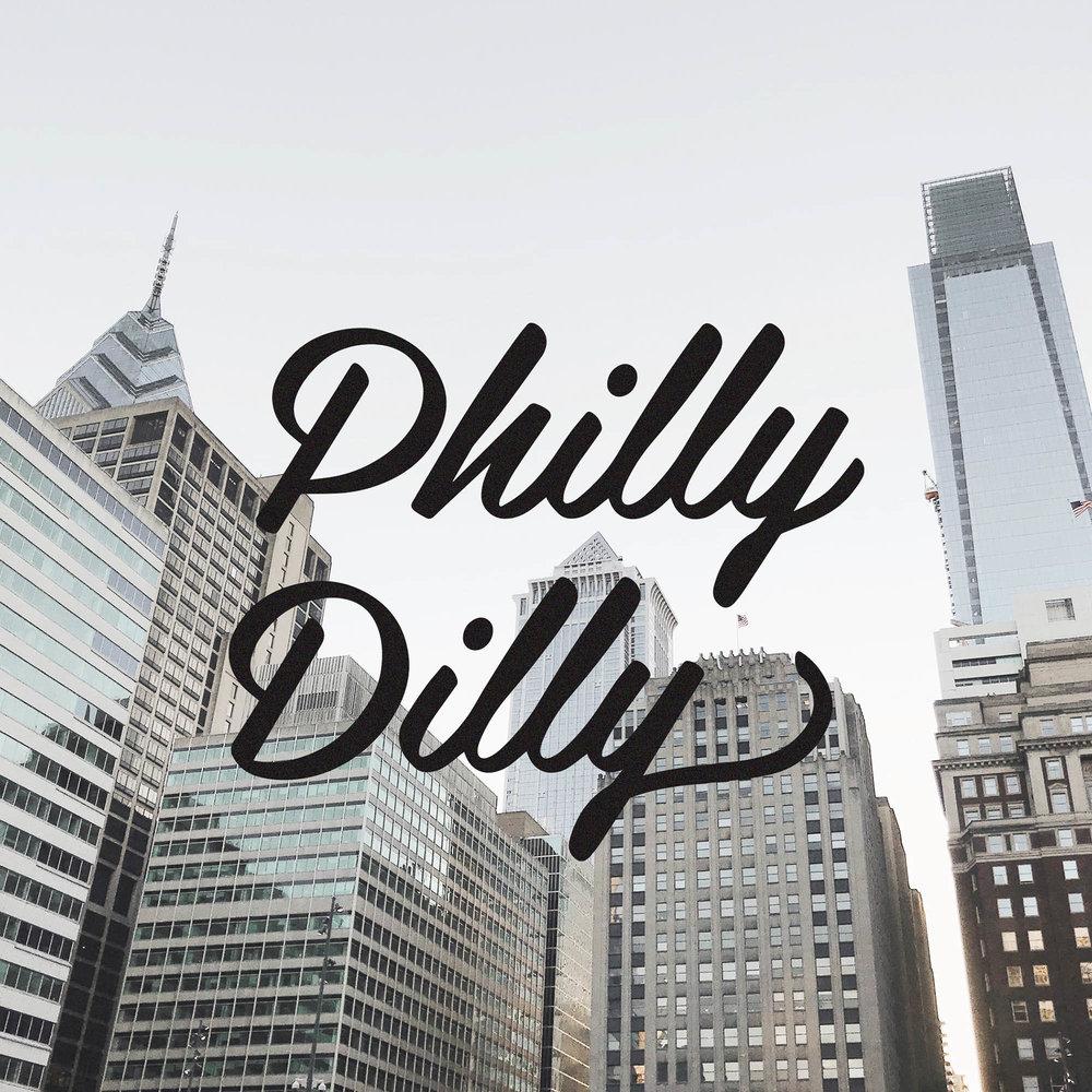 PhillyDilly_web.jpg