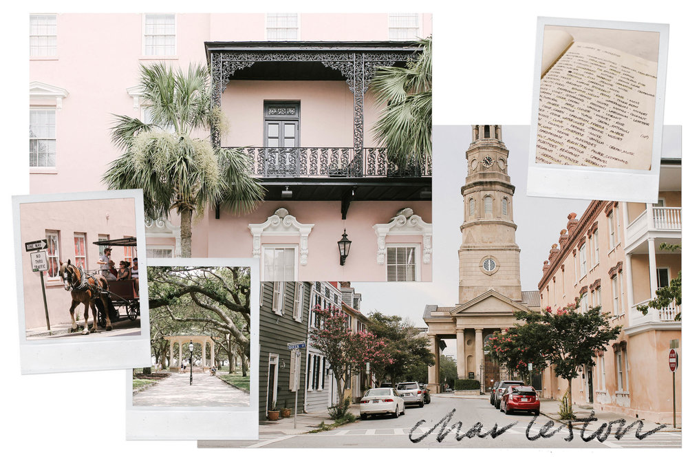 Charleston_cover2.jpg