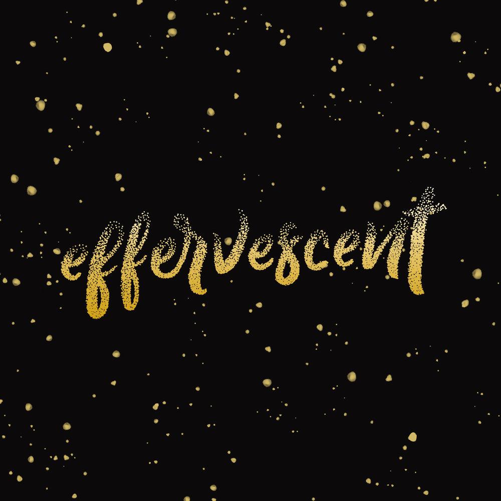 effervescent_web.jpg