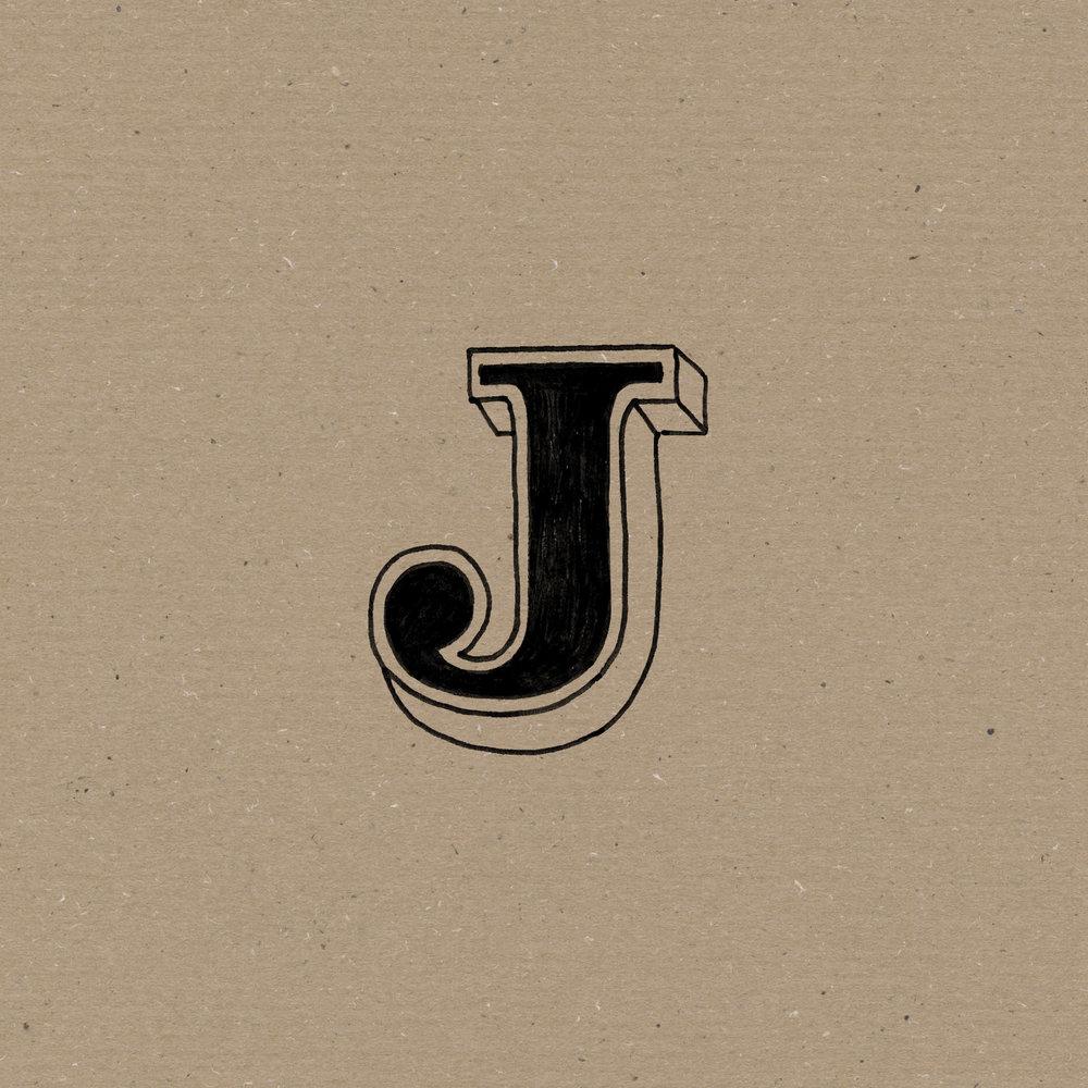 J_web.jpg
