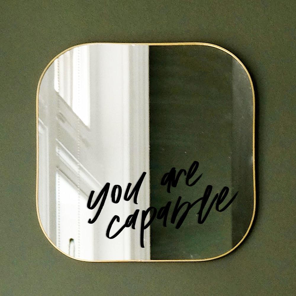 mirror-web.jpg