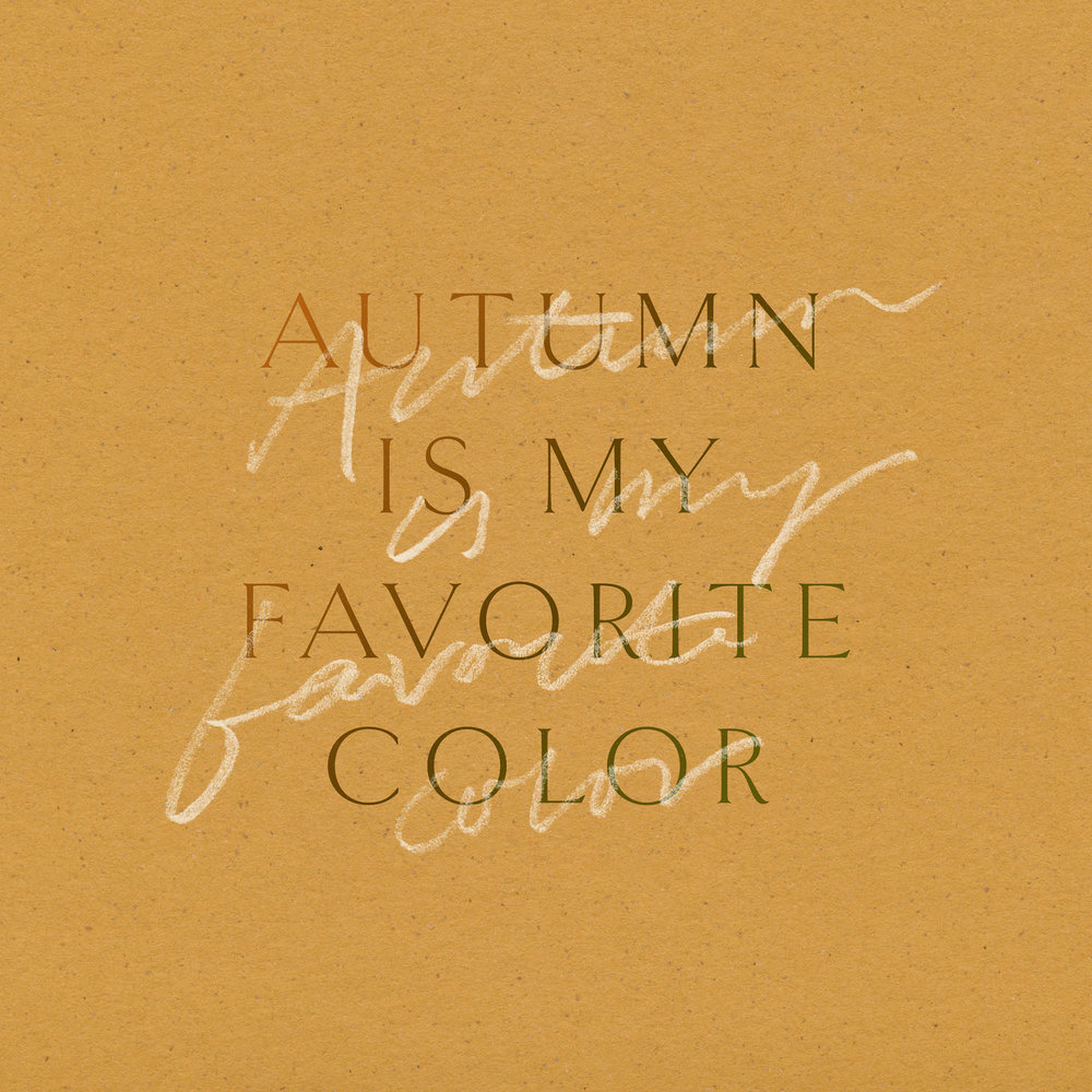 autumn_WL_Web.jpg