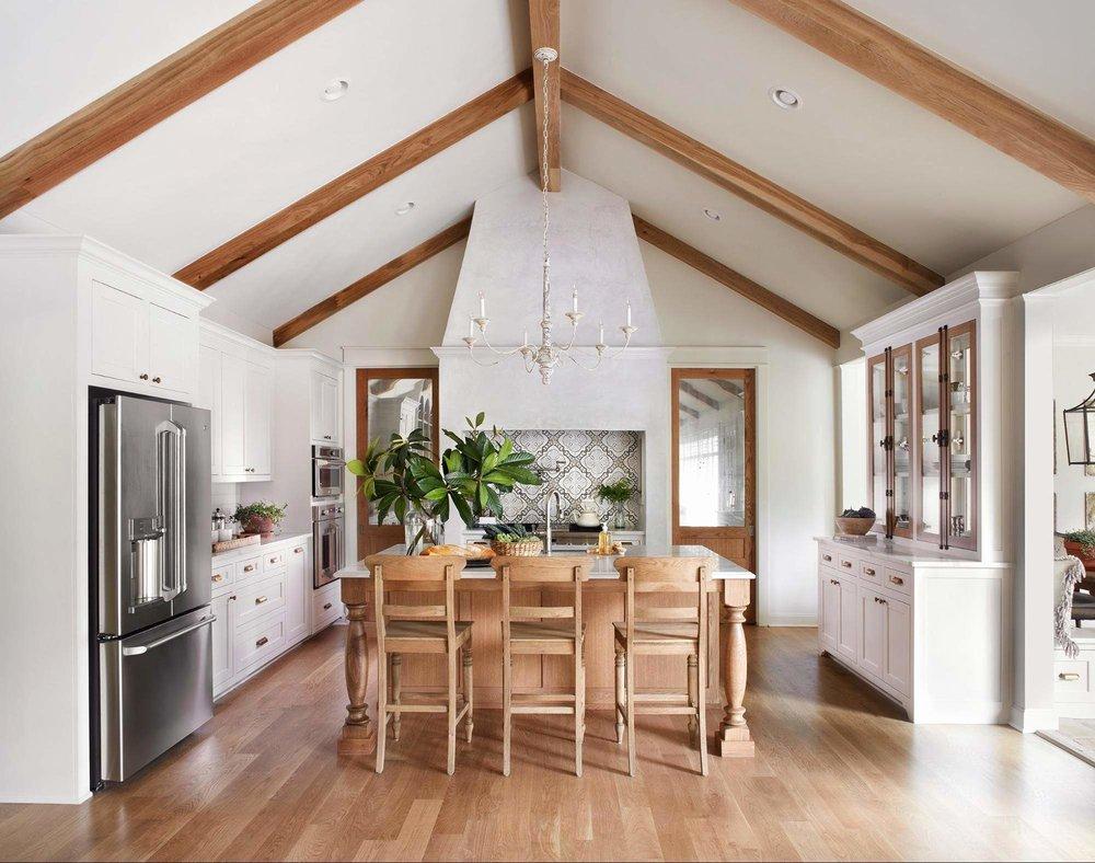 custom-built-home-plans-canada-elegant-episode-11-season-5-of-custom-built-home-plans-canada.jpg
