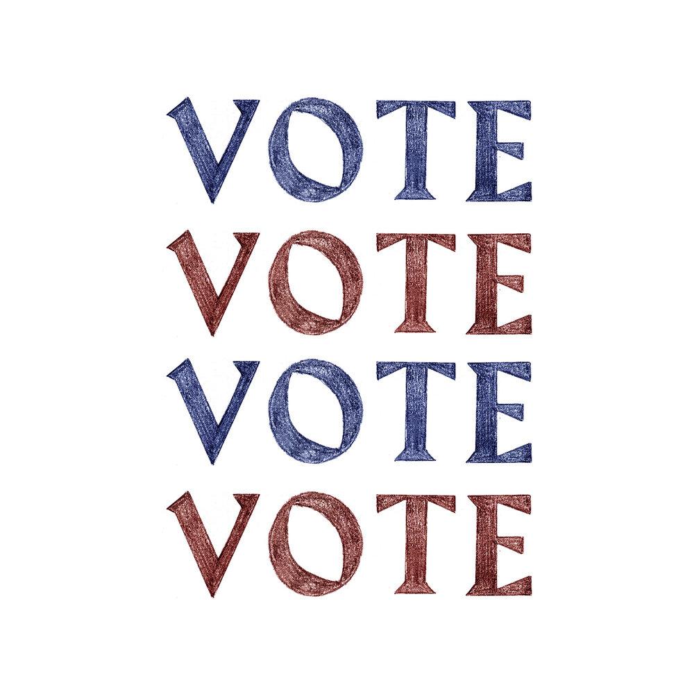 vote_web.jpg