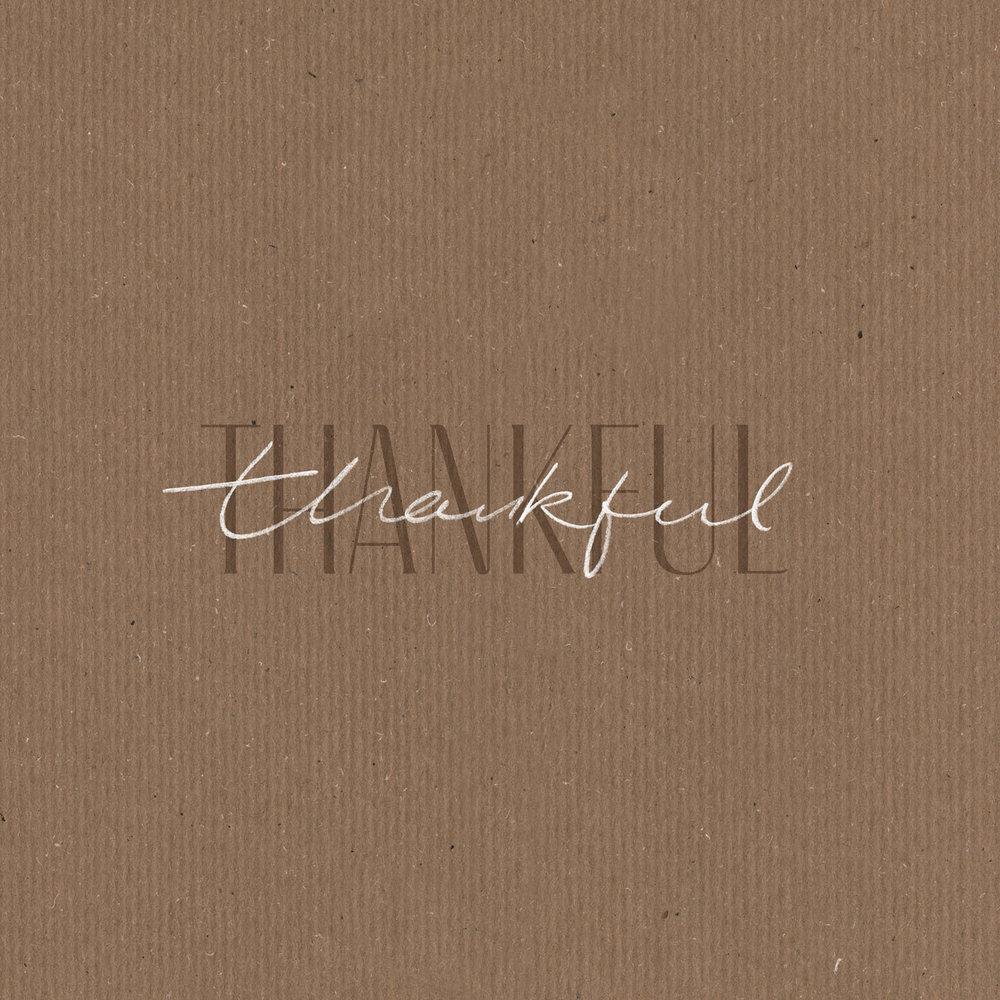 thankful_web.jpg