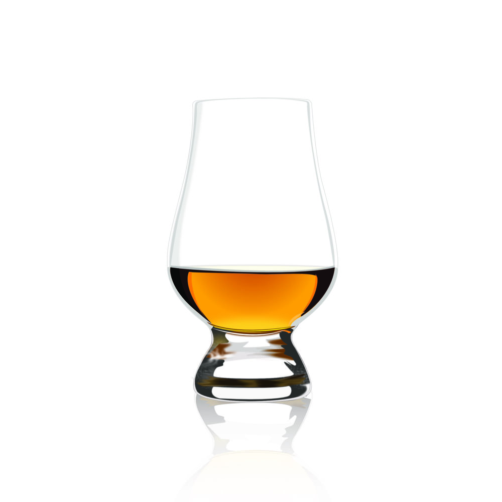 WHISKY - single glass.jpg