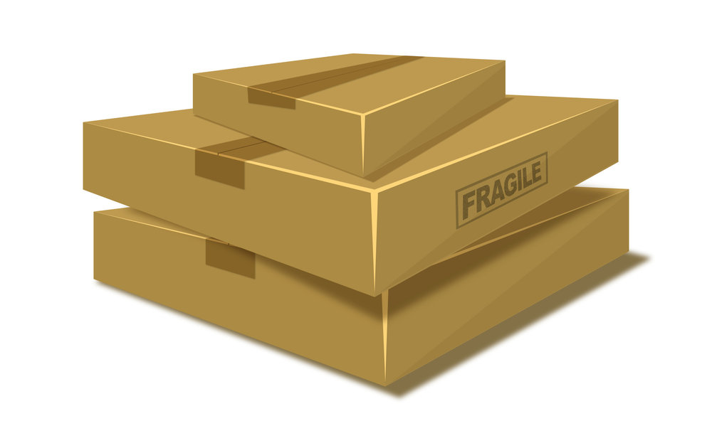 aff - box 2 FRAGILE copy.jpg