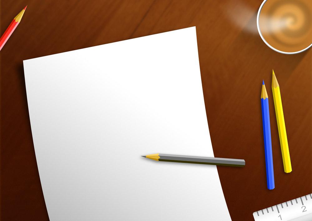 PAPER ON DESK.jpg